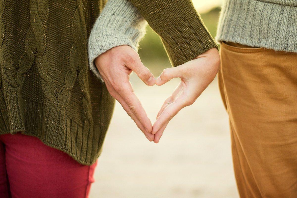 Familles et sexualités non conventionnelles dans le monde de la Bible : qu'en tirer pour nous aujourd'hui ?