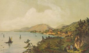 maladière_1840