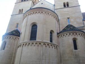 absides3