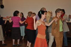 danseserrières1