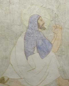 valangine_fresque_prière