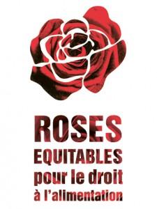 Roses_icone-texte