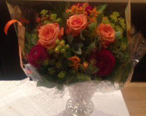 Thomasmesse.28.8.16_bouquet