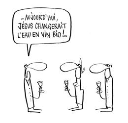 web_jesus_vin-bio