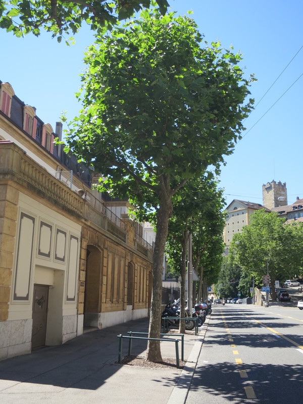 3-1-promenadenoire