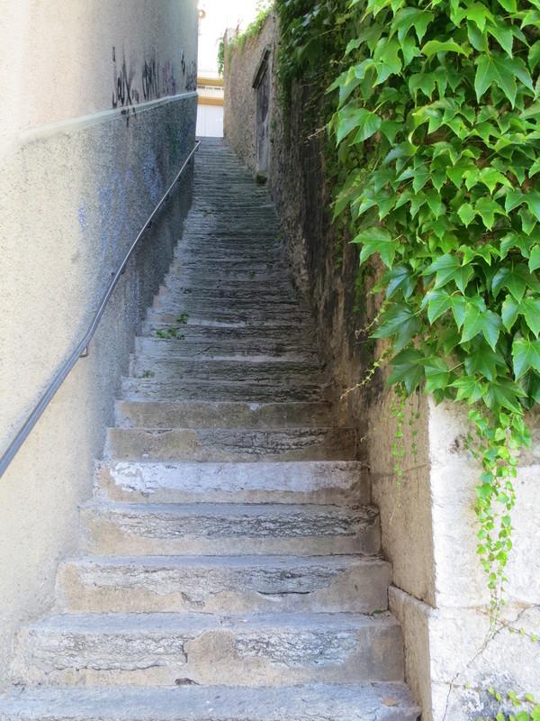 6-1-escaliersorciere