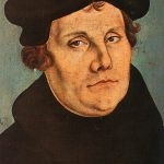 luther-cranach