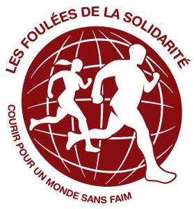 foulees-solidarite